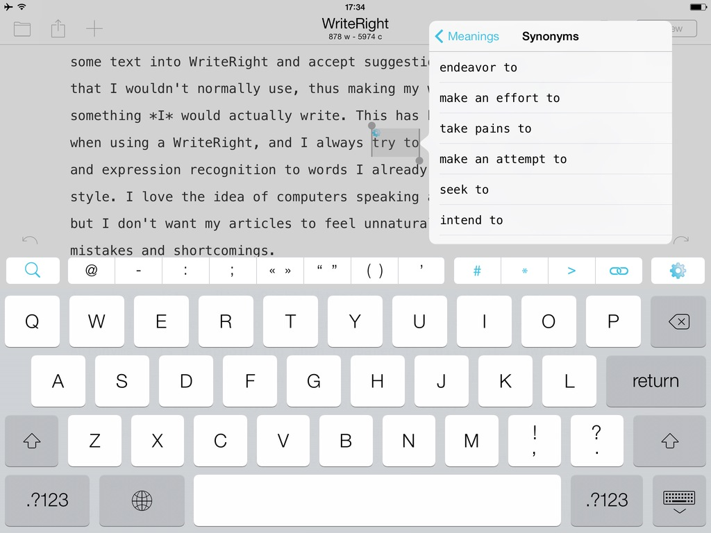 Worksheet Find Antonyms writeright a text editor with english synonyms and antonyms writeright