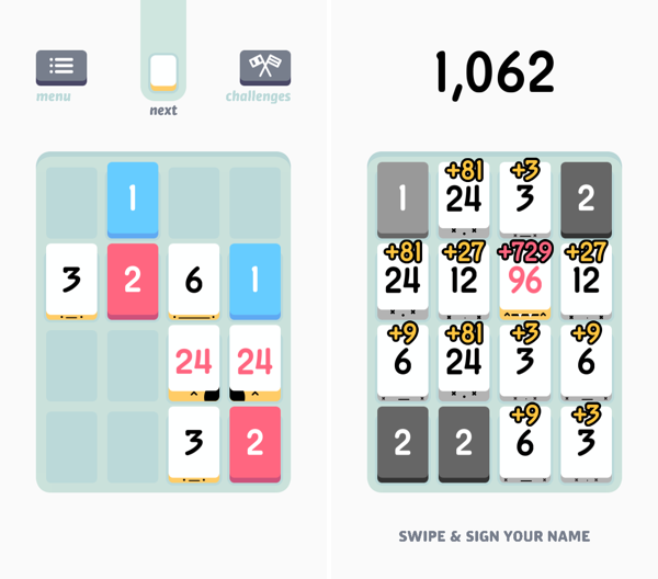 1391715597-Threes.png