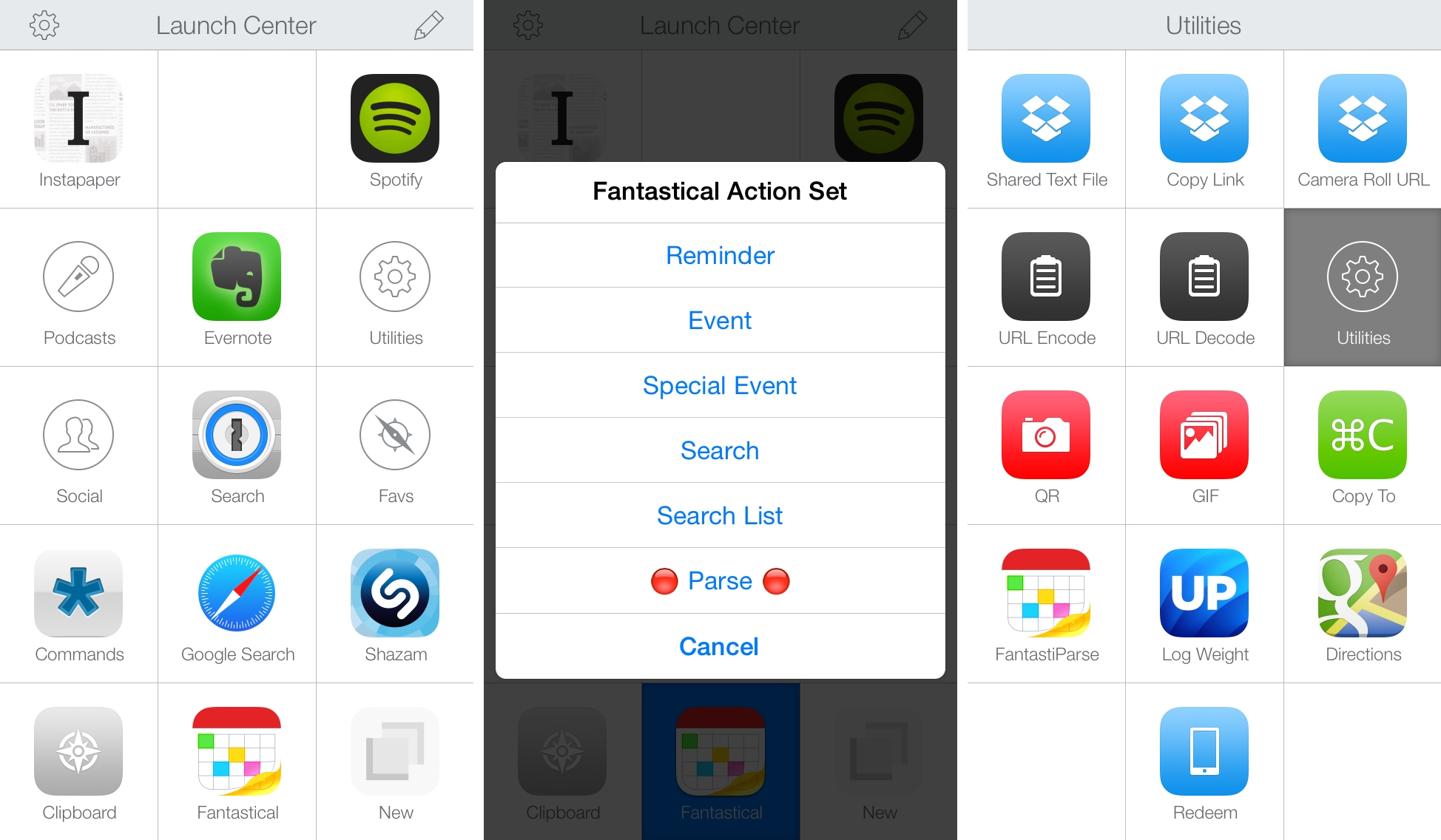 Automating Ios A Comprehensive And Updated Guide To Launch Center